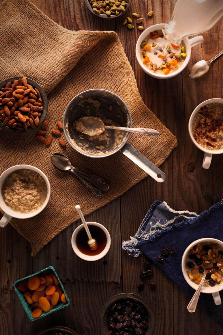 EL Greco Cuisine-food-2